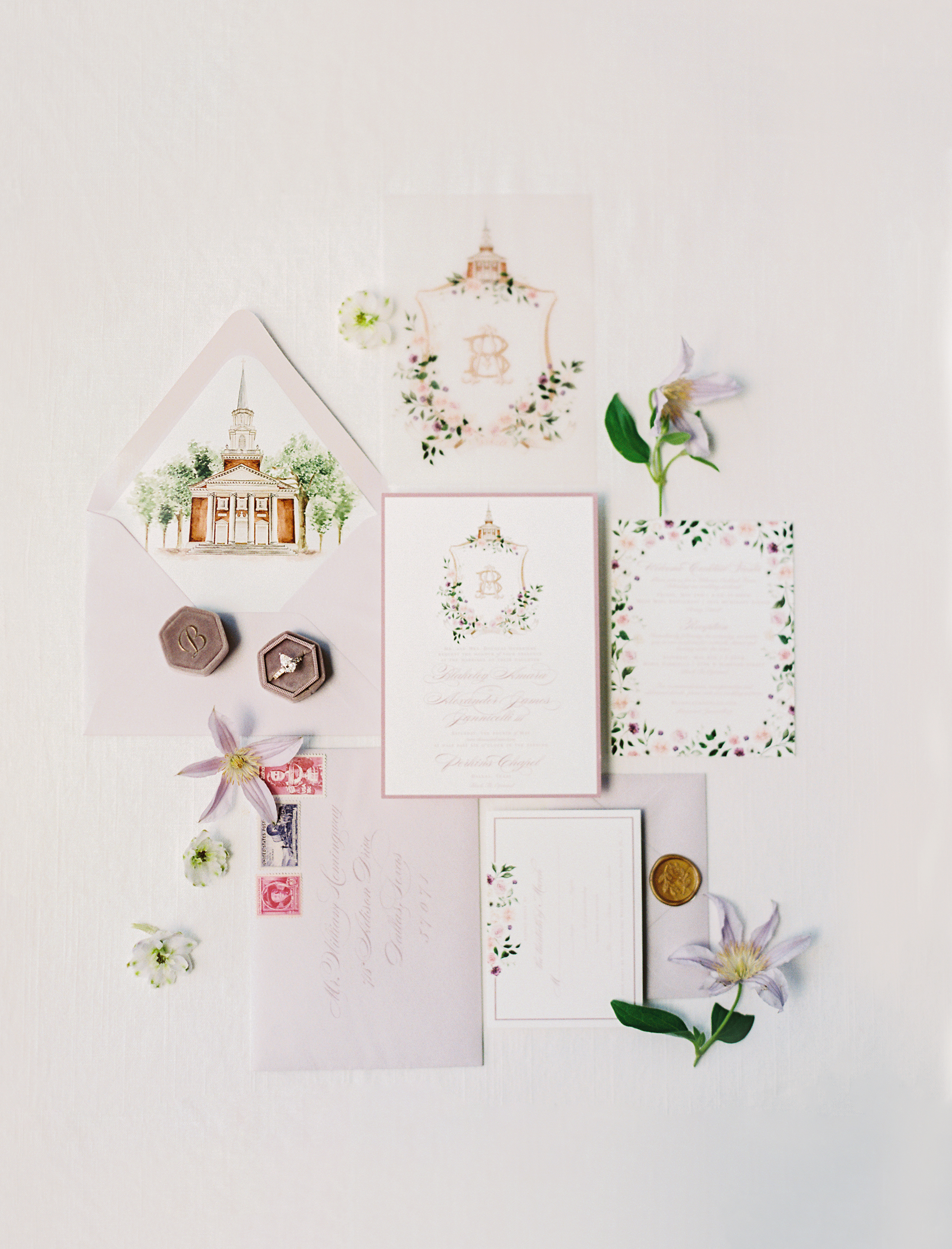 Blakeley-and-Alex-Invitation-Suite-Ivory-and-Vine.JPG