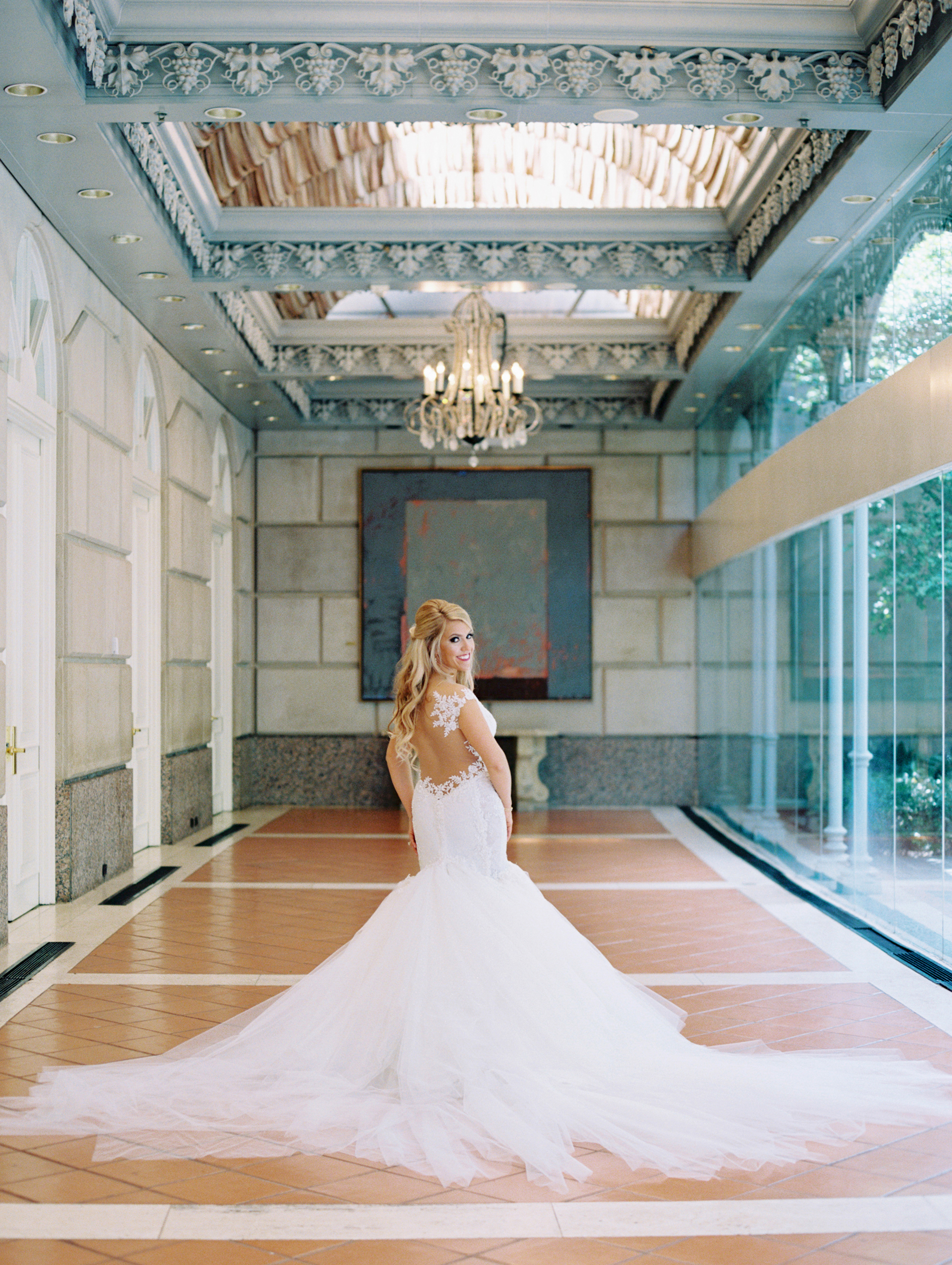 Blakeley-in-wedding-dress-Ivory-and-Vine.JPG