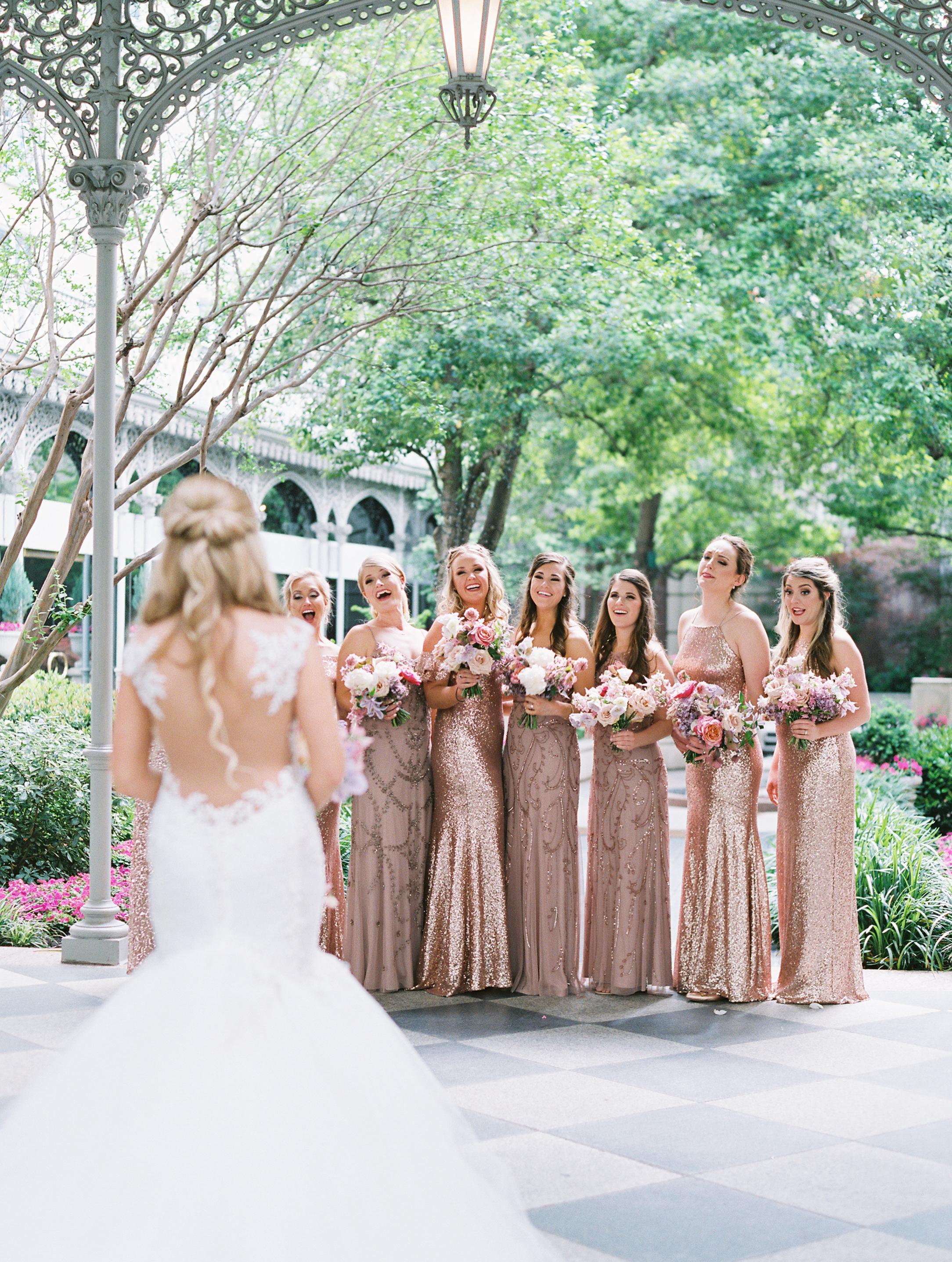 Blakeley-bridesmaids-reveal-Ivory-and-Vine.JPG