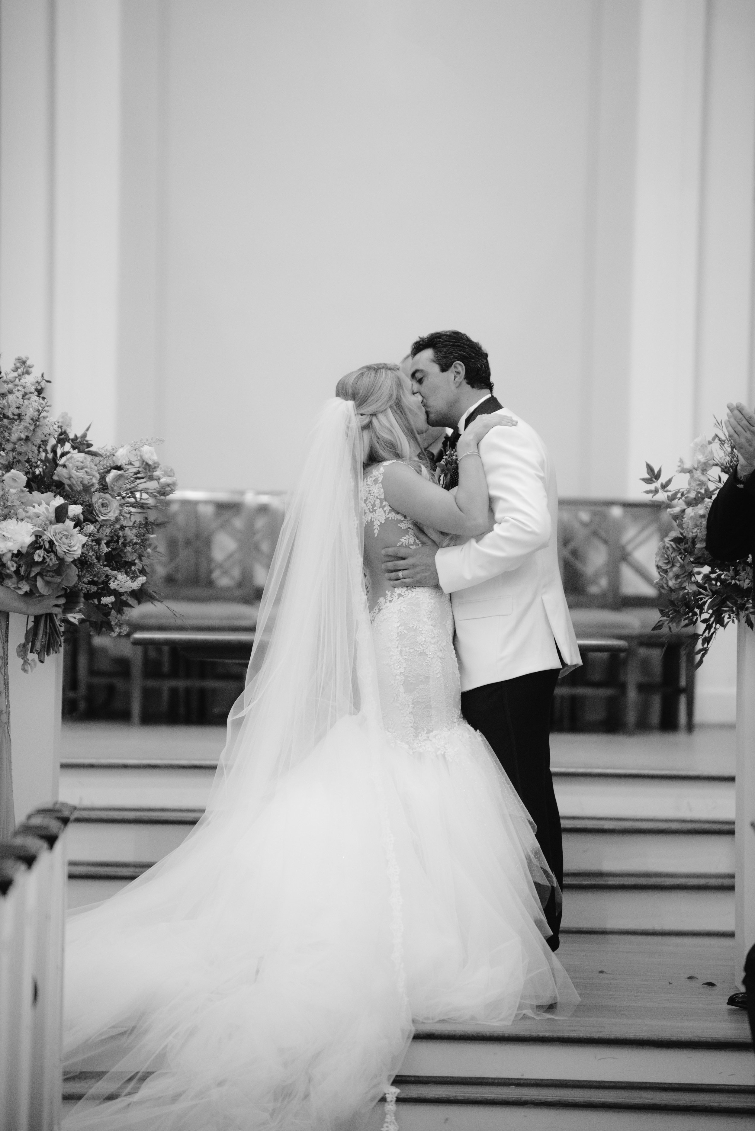 Blakeley-and-Alex-Married-Ivory-and-Vine.JPG