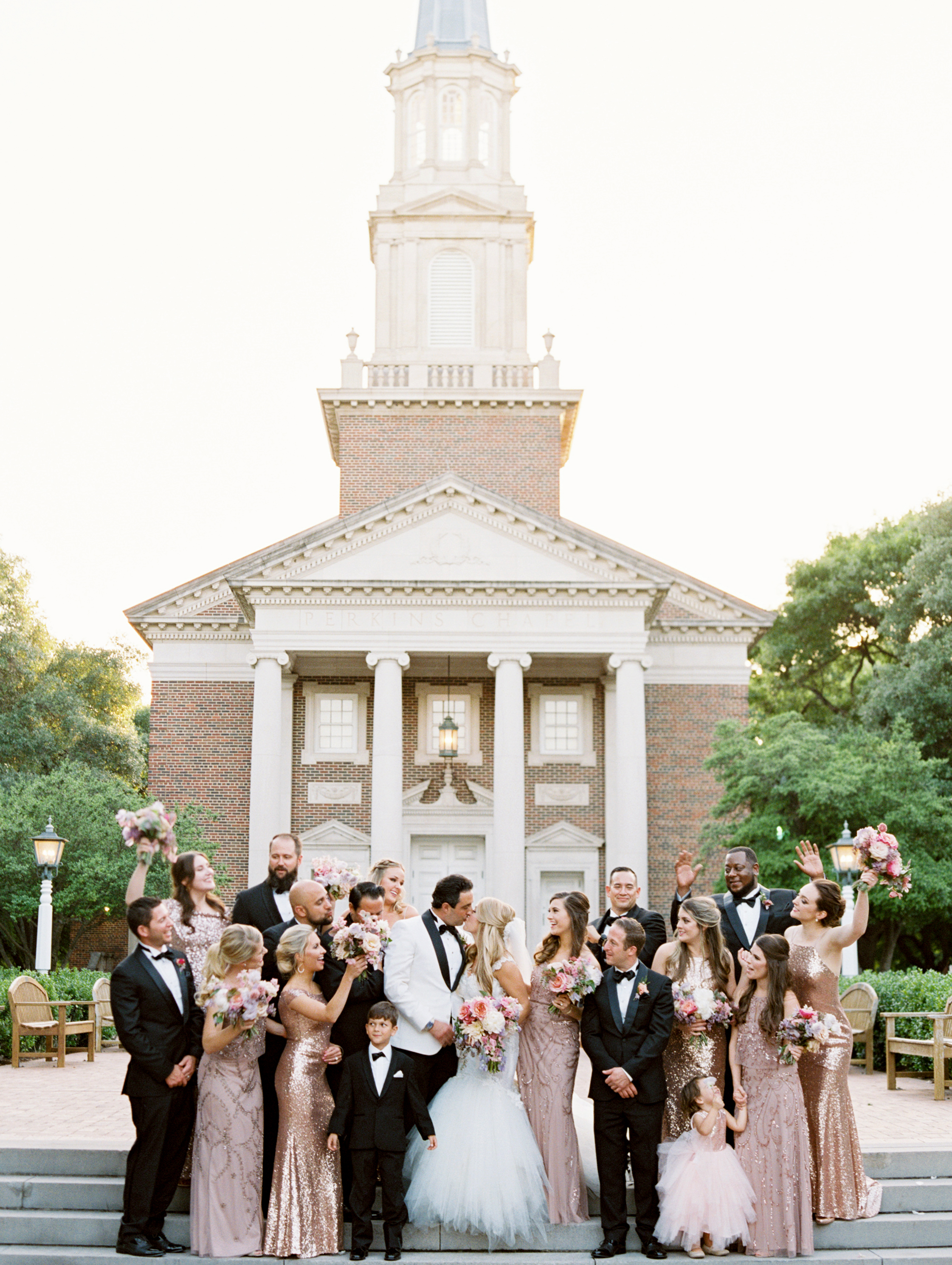 Blakeley-andAlex-Wedding-Party-ivory-and-Vine.JPG