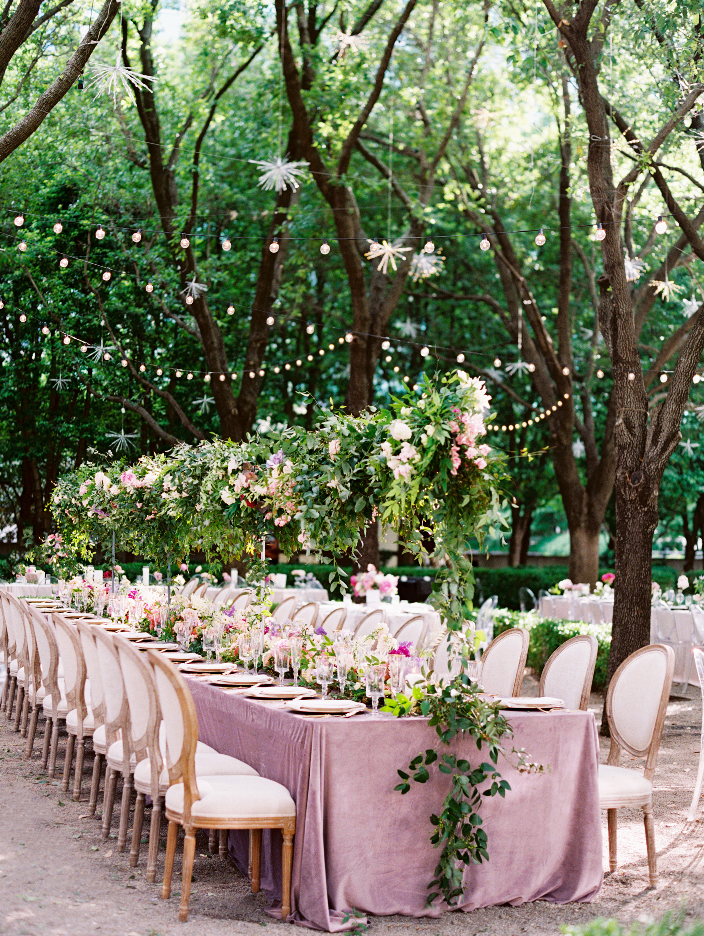 Blakeley-and-Alex-Reception-Ivory-and-Vine.JPG