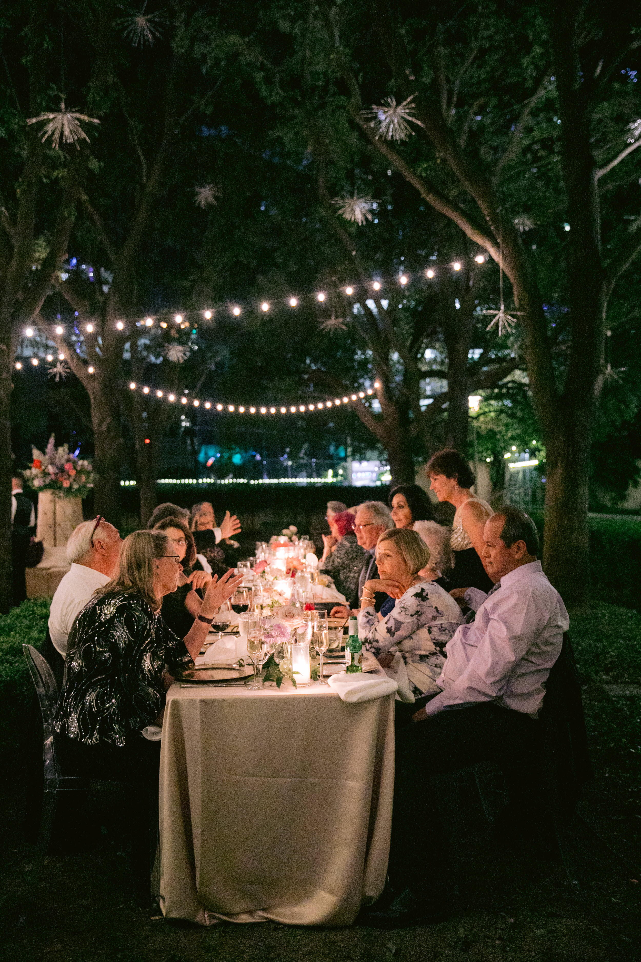 Blakeley-and-Alex-End-of-night-reception-Ivory-and-Vine.JPG