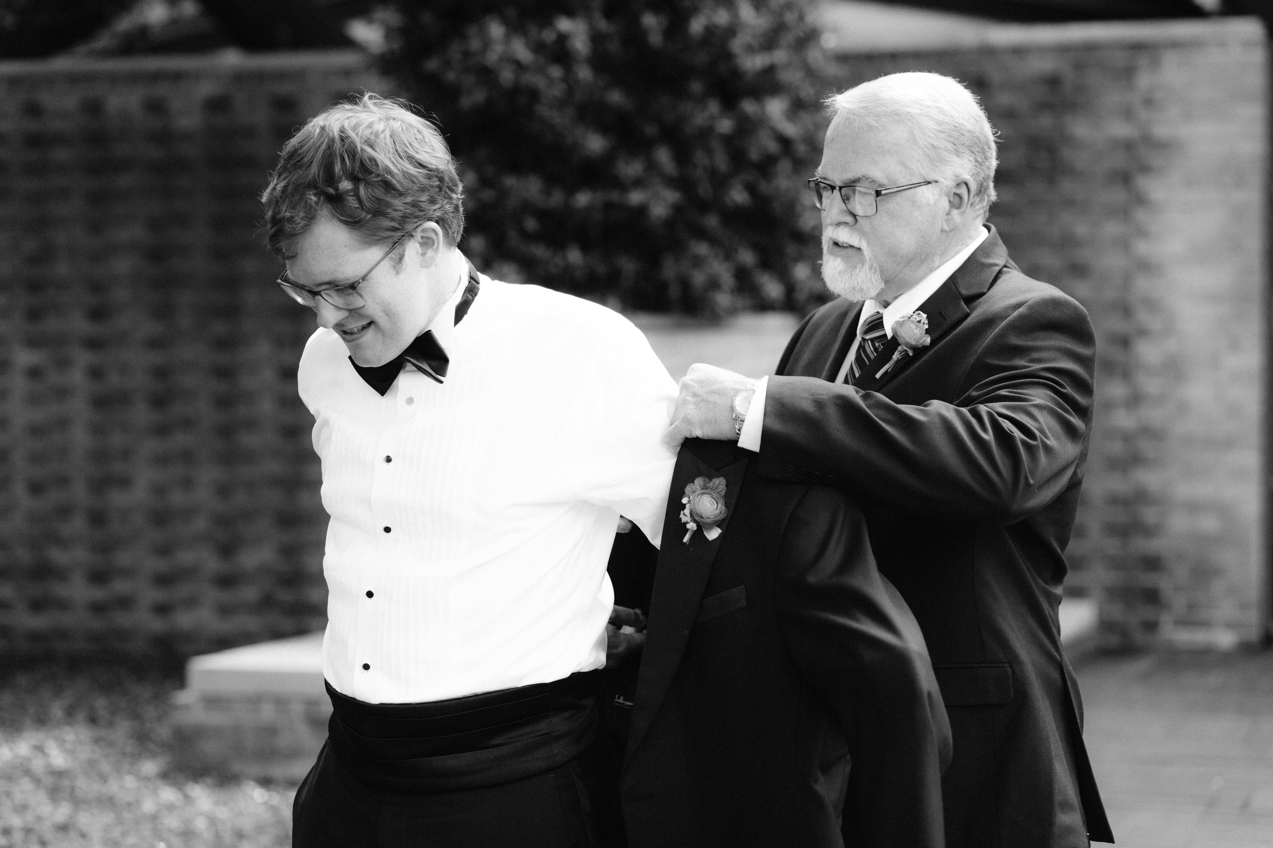 Nick-and-Father-The-Dallas-Arboretum-Ivory-and-Vine.jpg