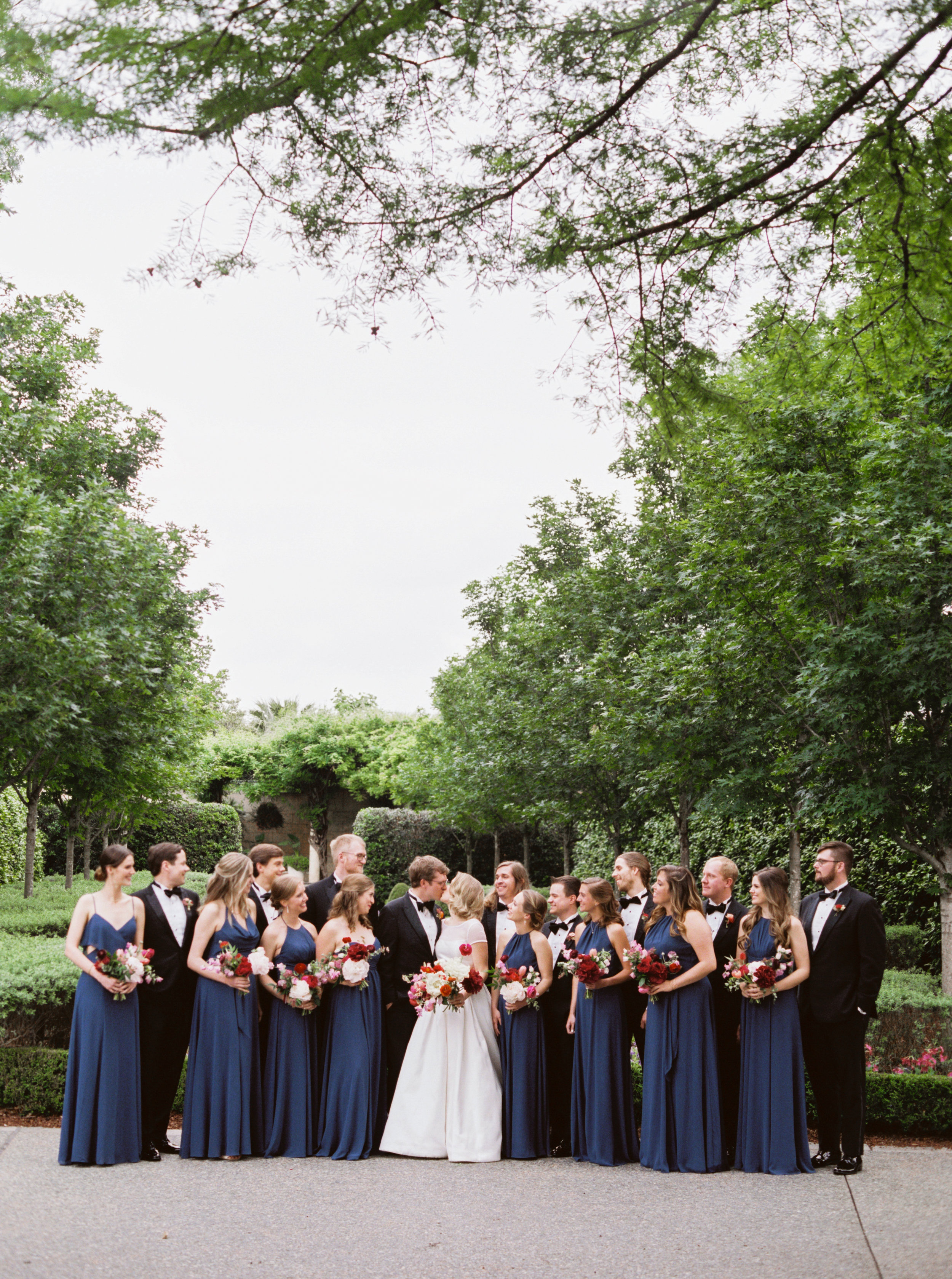 Ana-and-Nick-Wedding-Party-The-Dallas-Arboretum-Ivory-and-Vine.jpg