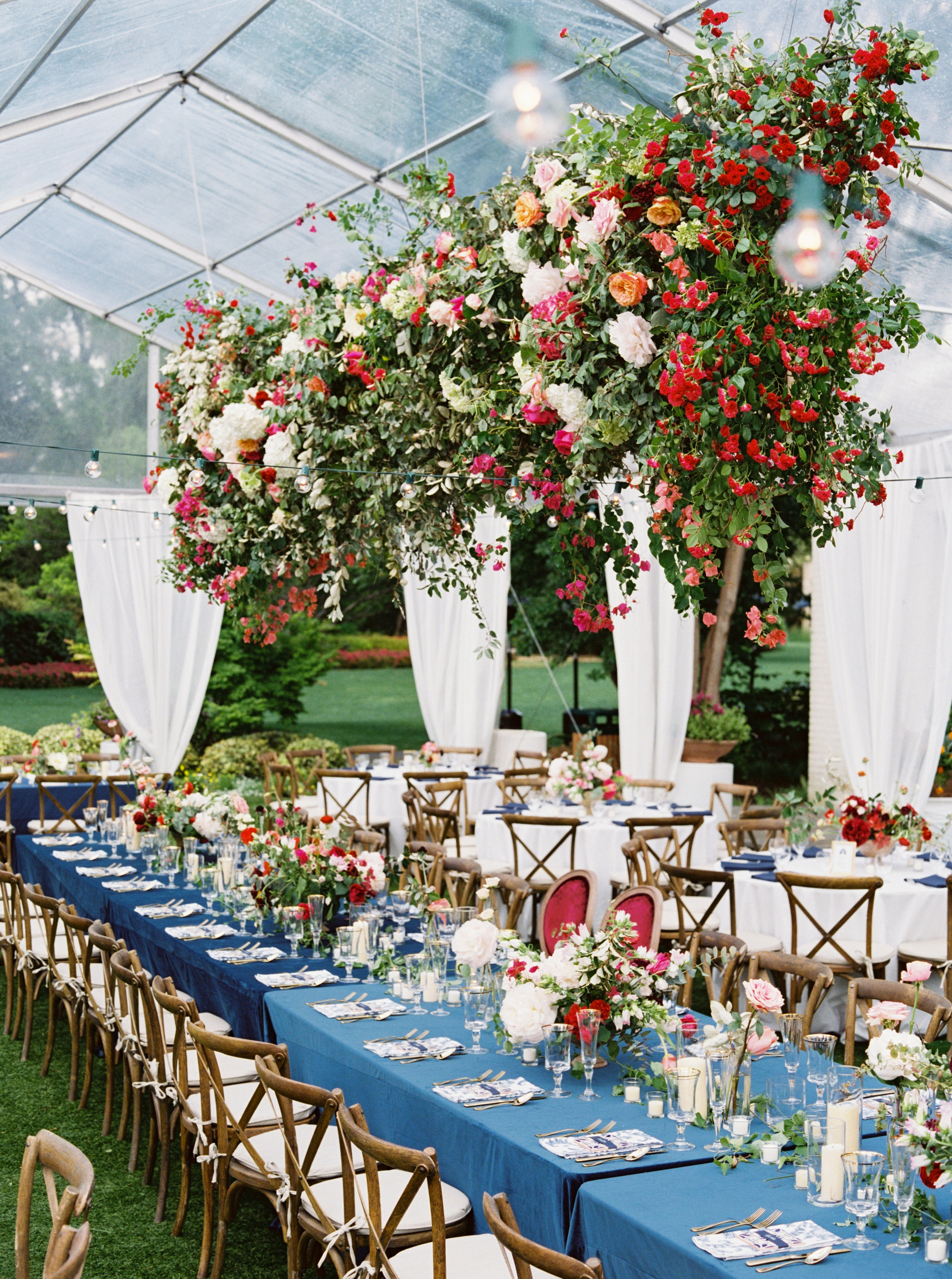 Ana-and-Nick-Recpetion-head-table-The-Dallas-Arboretum-Ivory-and-Vine.jpg