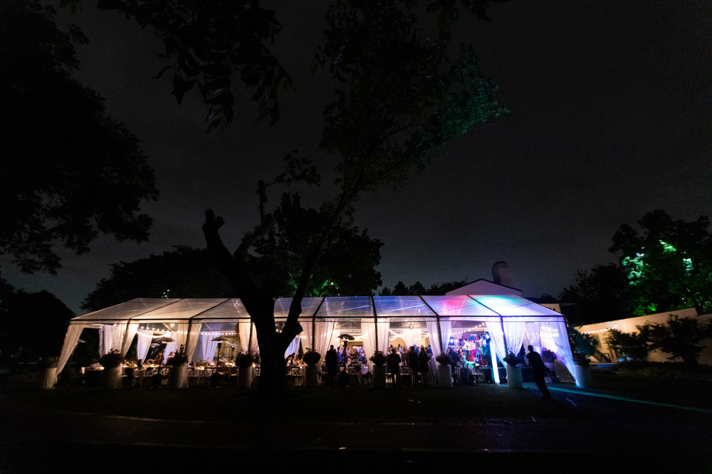 Ana-and-Nick-Reception-Tent-The-Dallas-Arboretum-Ivory-and-Vine.jpg