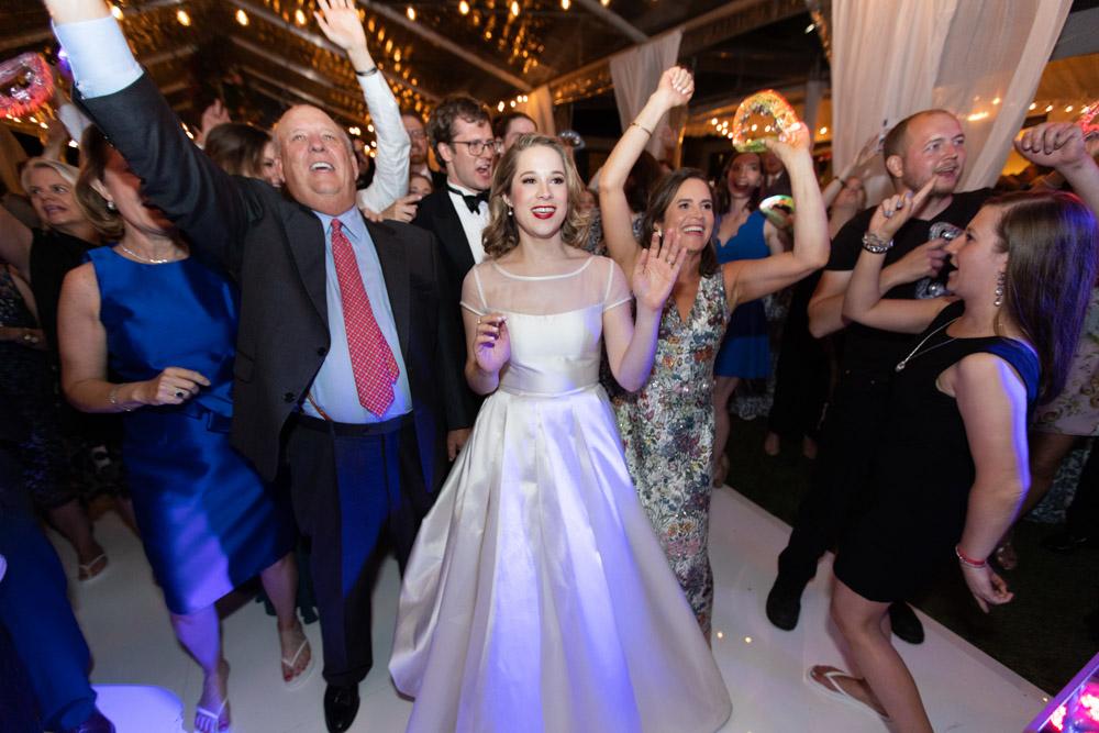 Ana-Dancing-Reception-The-Dallas-Arboretum-Ivory-and-Vine.jpg