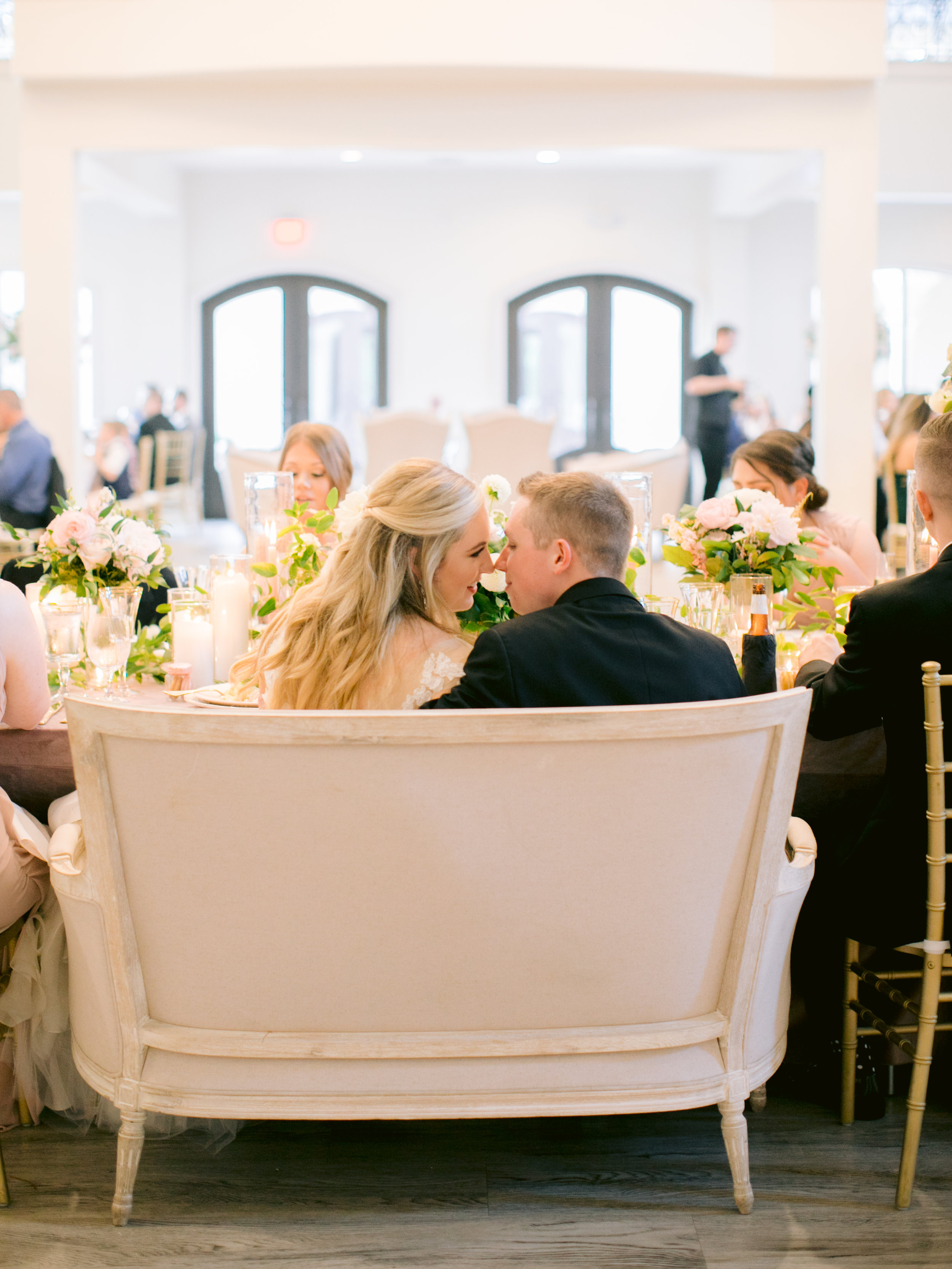 Erin-and-Taber-Knotting-Hill-Place-Ivory-and-Vine-Event-Co.JPG