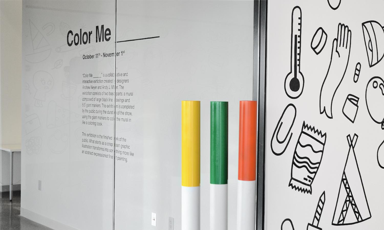 Color-Me-Columbus.jpg