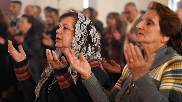 christians-eradicated-in-iraq.jpg