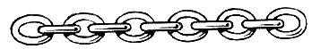 chain_psf-2.jpg