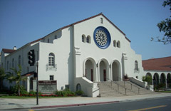 glendale-front-view.jpg
