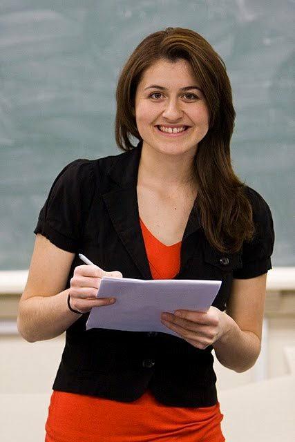 Rebecca Murdock