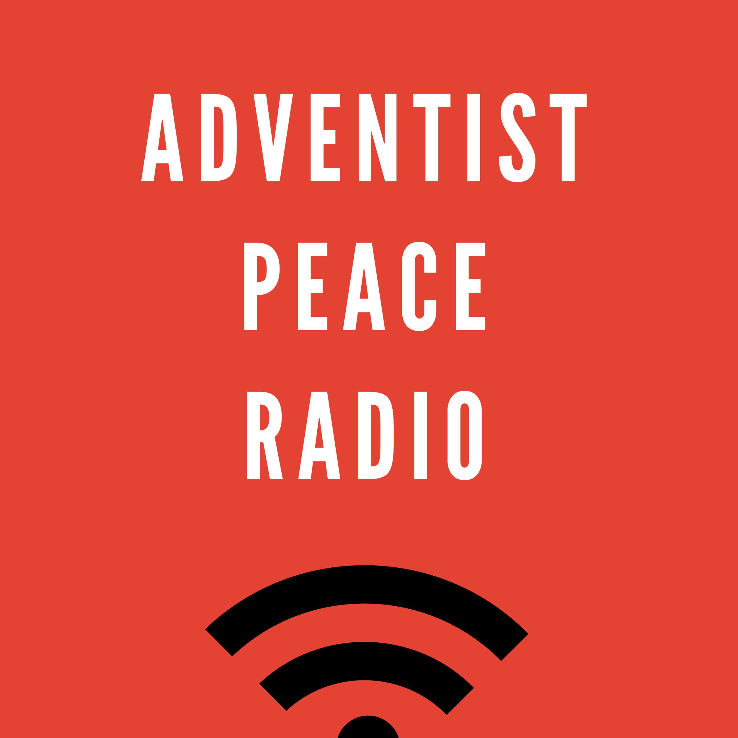 APF_Logo_Podcast_Artwork_Radio_Icon_3000px.png