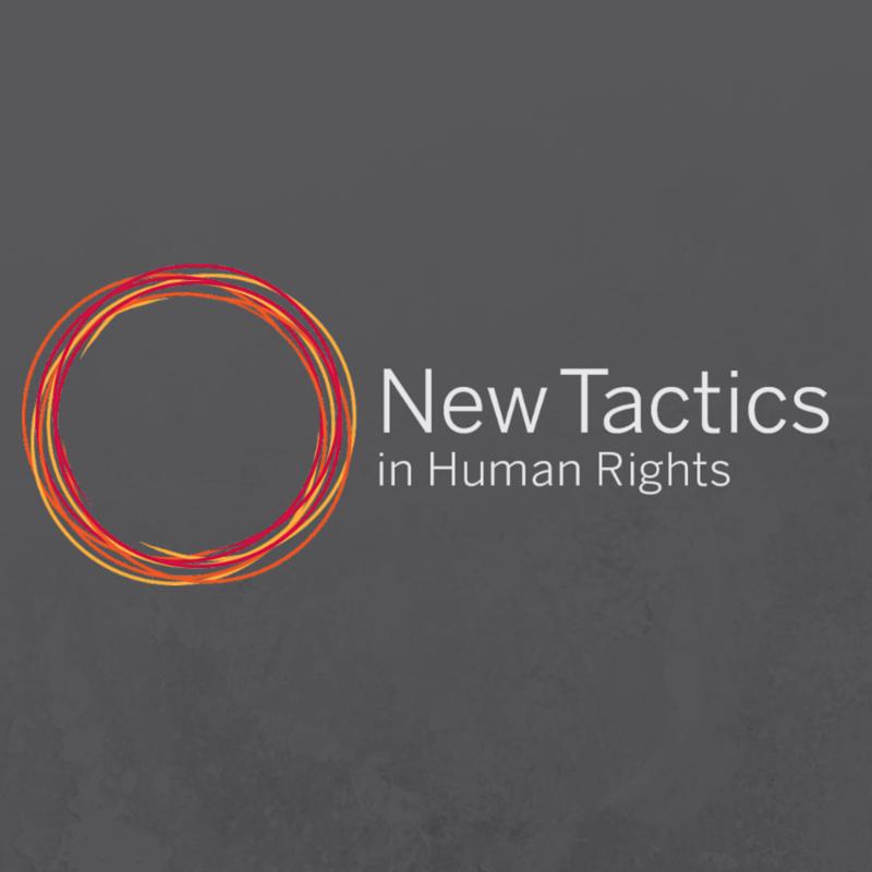 New Tactics.png