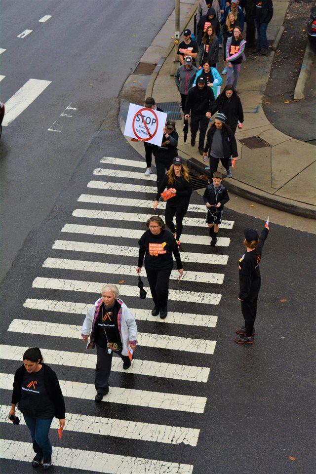 walk for freedom 2(1).jpg