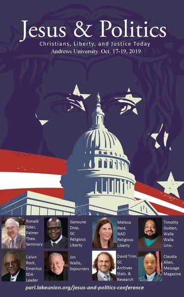 Jesus and Politics.jpg