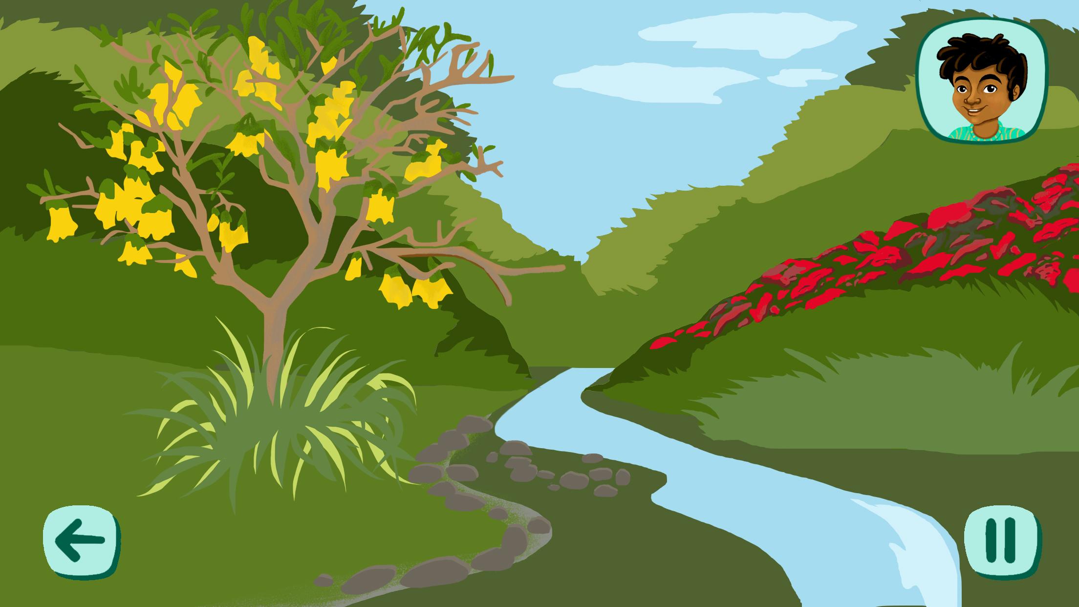 Forest v.4.jpg