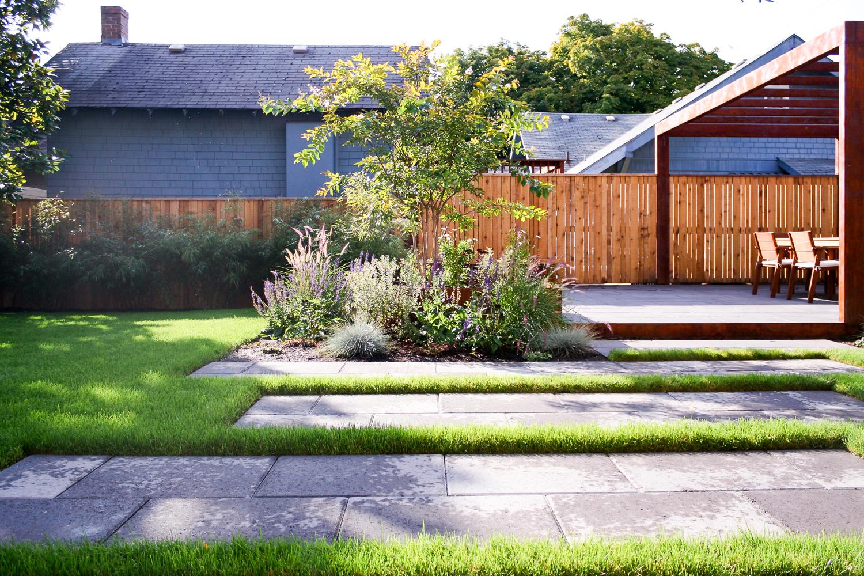 Hollywood - Pistils Landscape Design-4.jpg