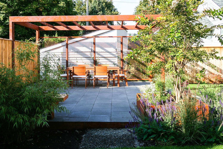 Hollywood - Pistils Landscape Design-12.jpg