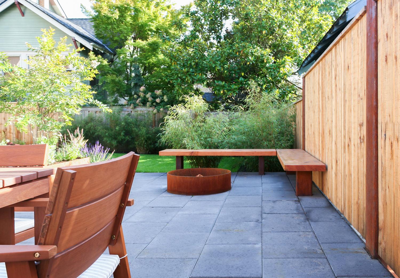 Hollywood - Pistils Landscape Design-9.jpg