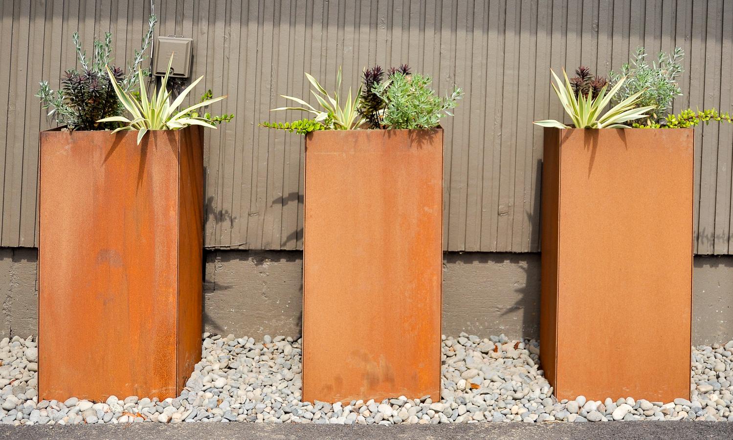 Boise Eliot Modern Pistils Landscape Design-9.jpg