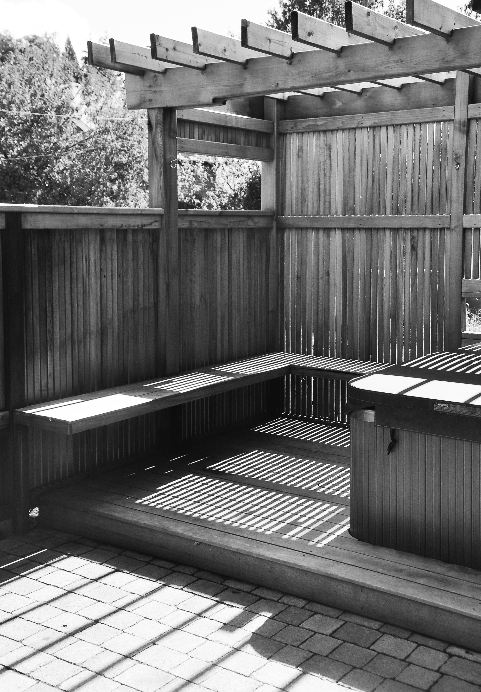 Overlook - Pistils Landscape Design-10.jpg