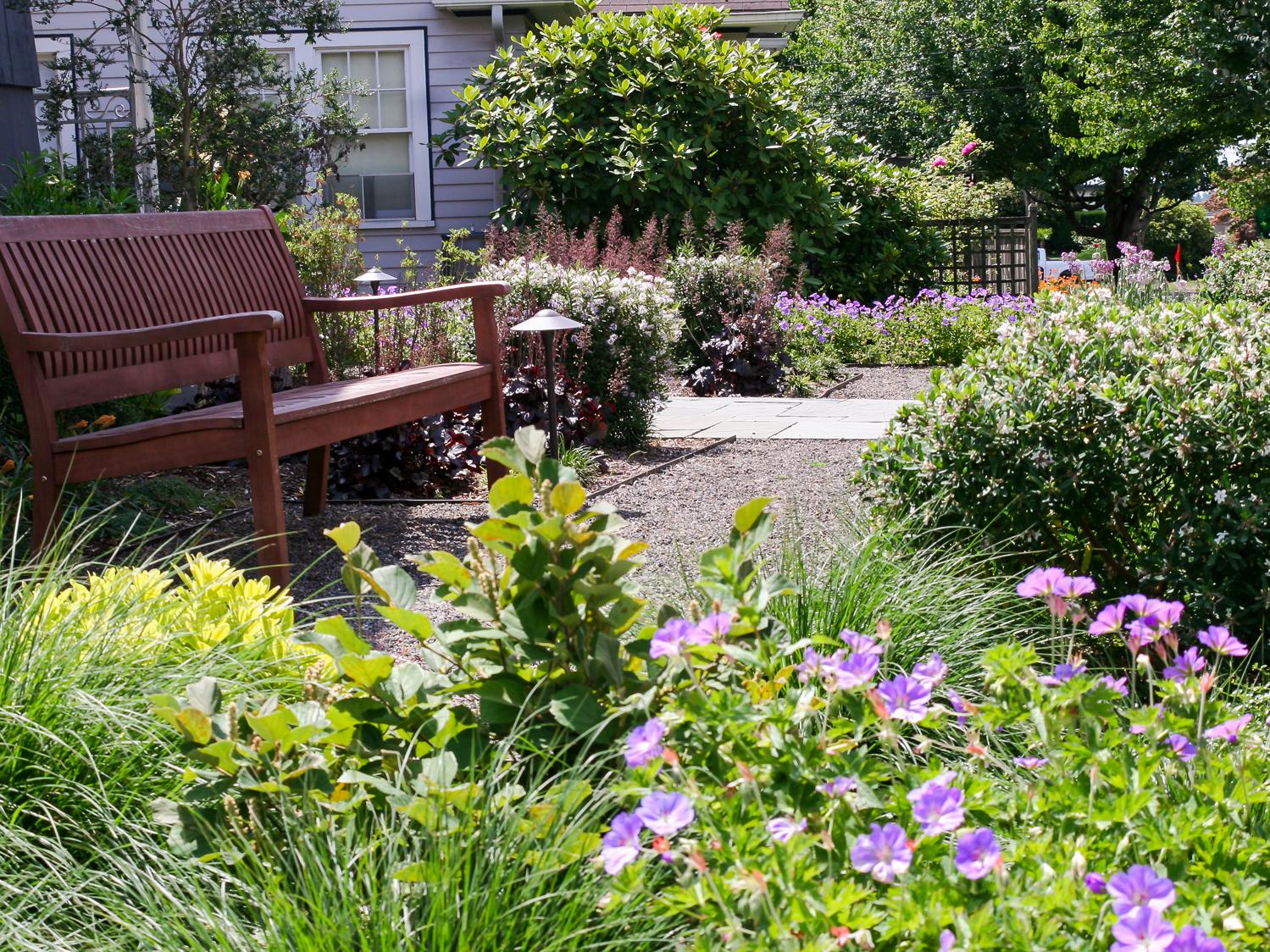 Beaumont - Pistils Landscape Design-14.jpg