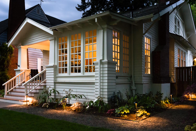 Alameda - Pistils Landscape Design.jpg
