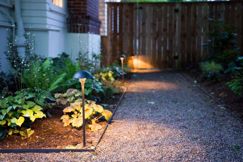 Alameda - Pistils Landscape Design-12.jpg