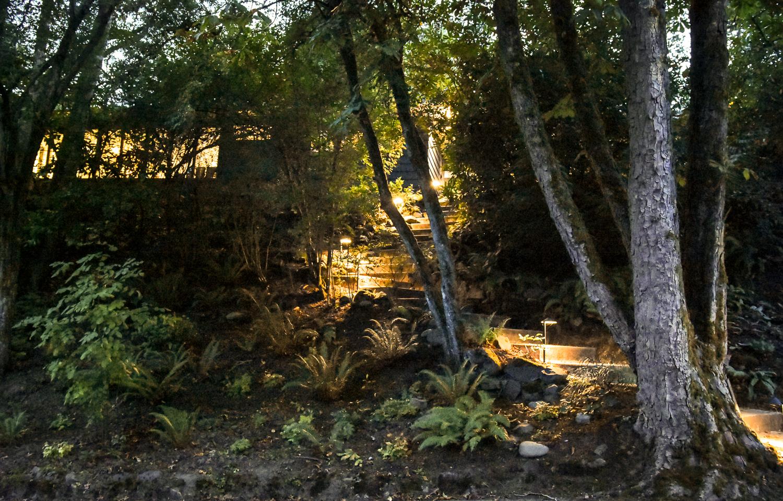 Forest Park - Pistils Landscape Design-29.jpg