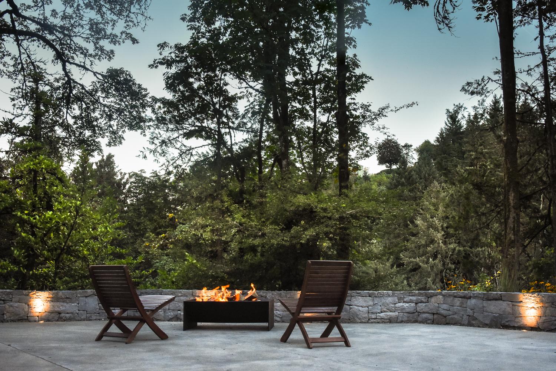 Forest Park - Pistils Landscape Design-31.jpg