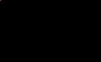 ACSME-logo (5).png