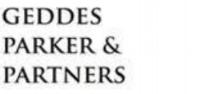 Geddes+Parker.jpg