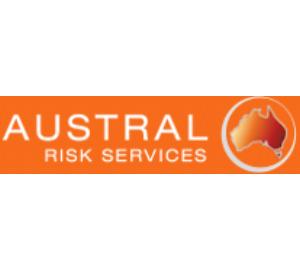 Austral 2.jpg