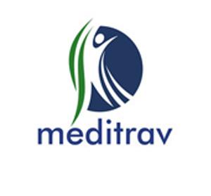 Meditrave 2.png