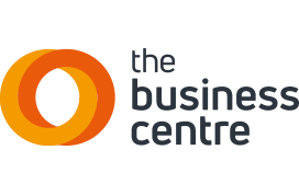 The Business Centre Logo.png