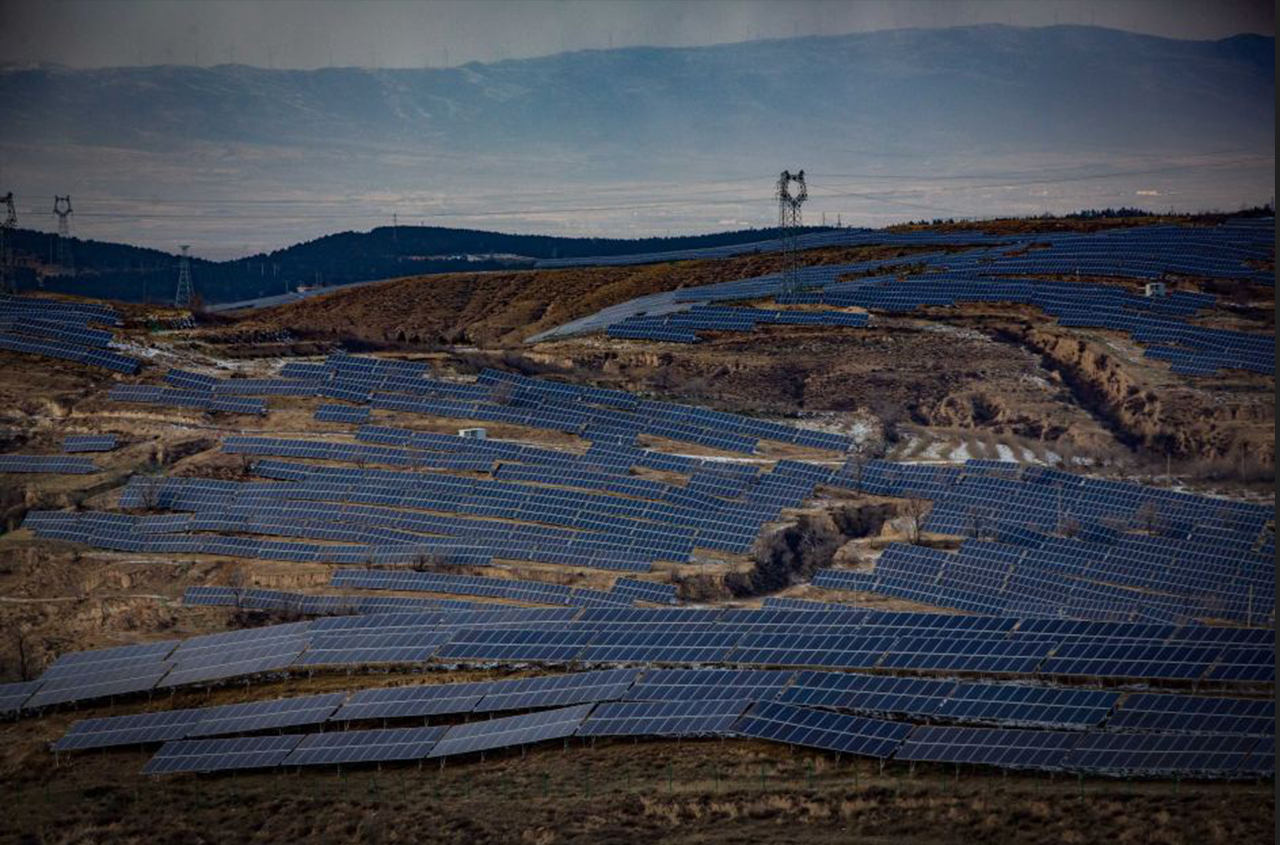 China's clean energy pledge will open up opportunities for Aussie startups 22.jpg