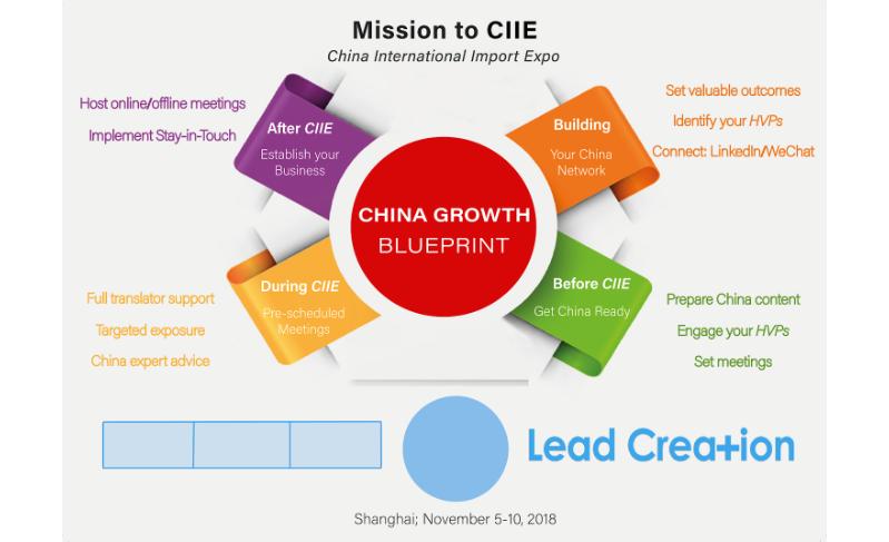 june blog graph 4.png