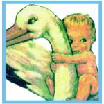 Aromababy Natural Skin Care logo.png
