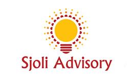 Sjoli Advisory.jpg