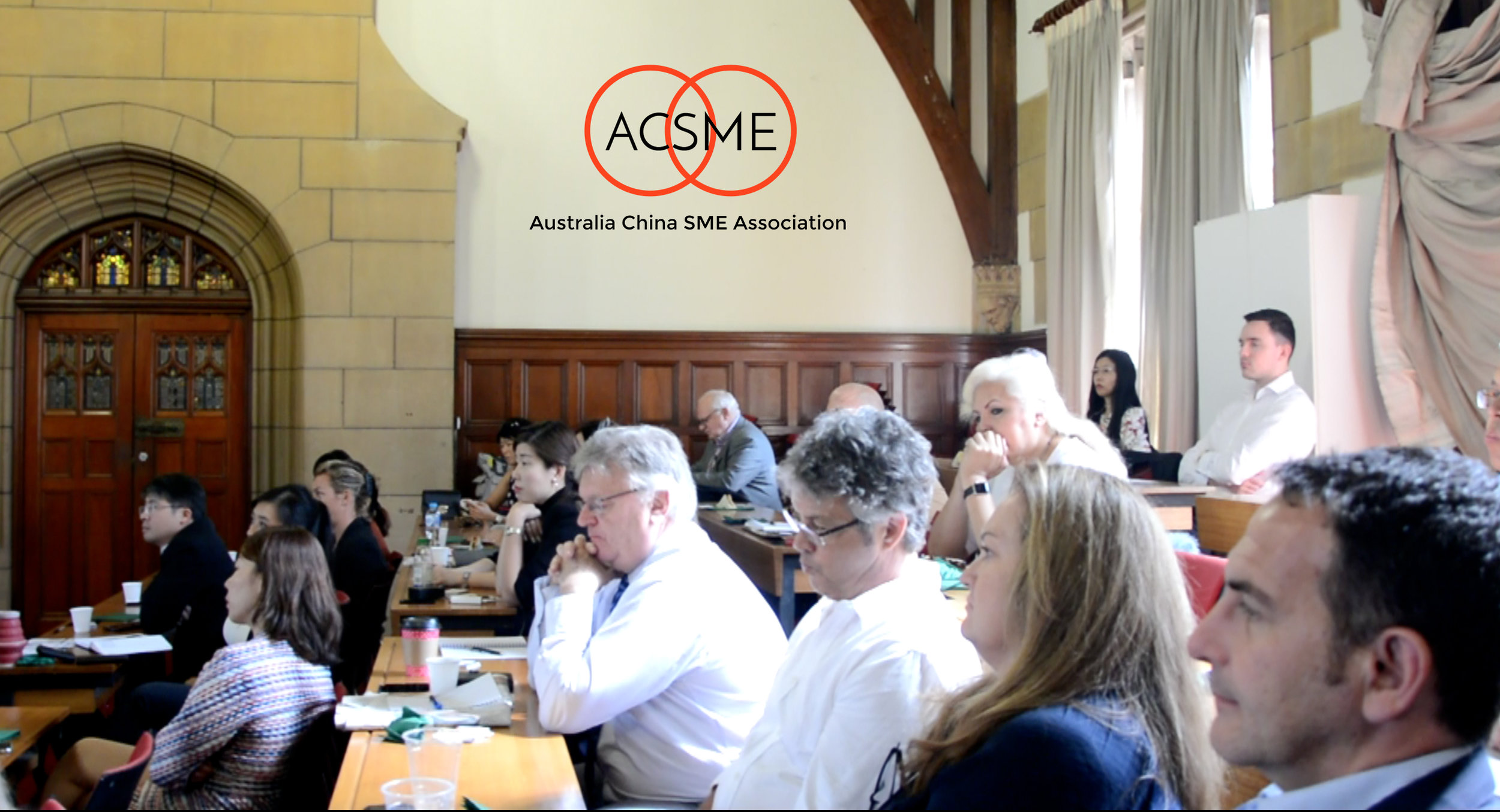 ACSME March Roundtable 1.jpg