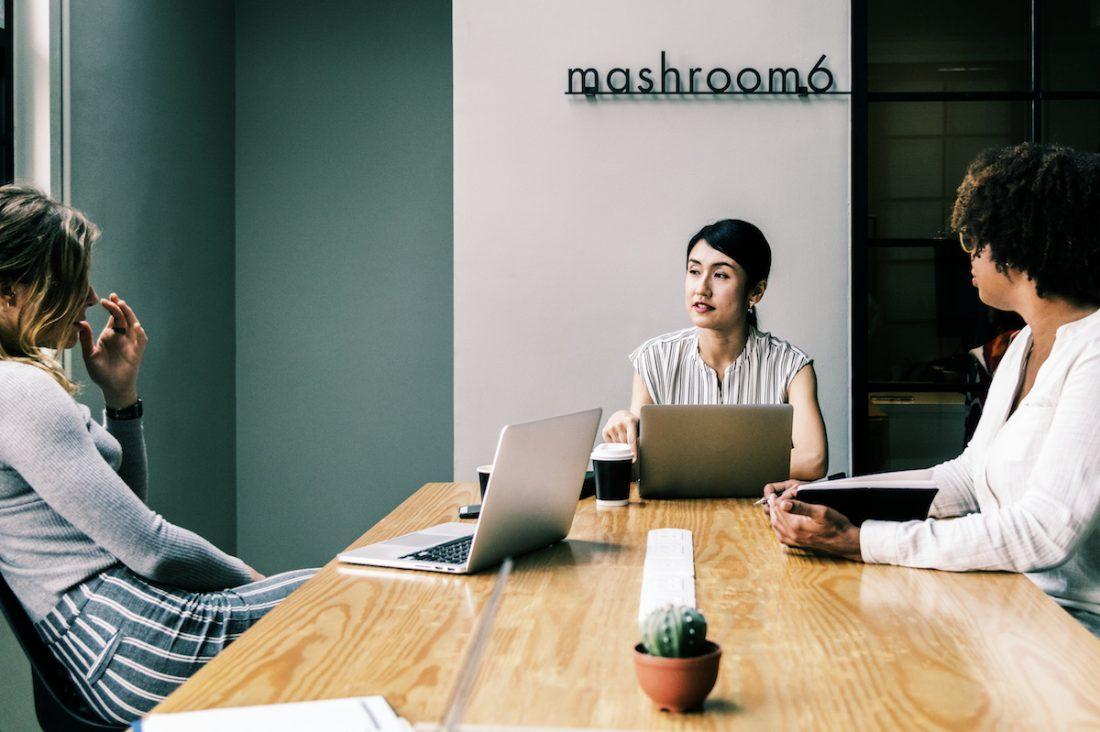 business-meeting-1100x732.jpg