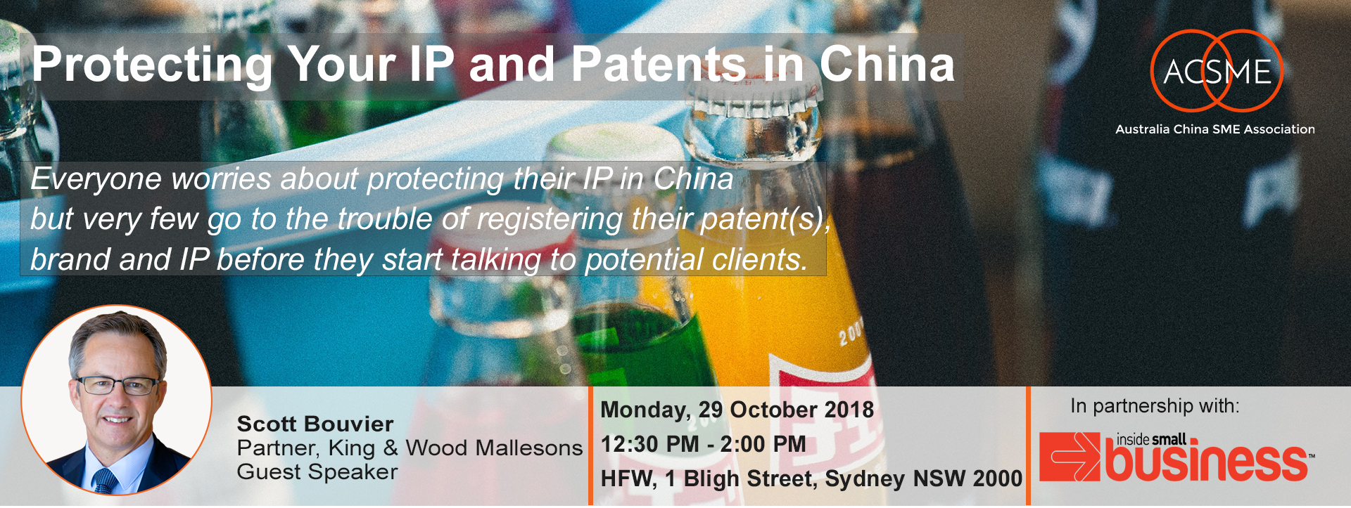 Protecting Your IP and Patents in China-website new.jpg