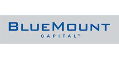 Bluemount Capital Logo.png