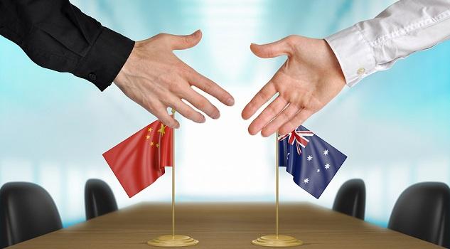 220317-China-and-Australia-trade.jpg