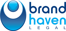 brand-haven-logo.png
