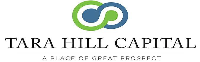 Tara Hill Capital Logo.jpg