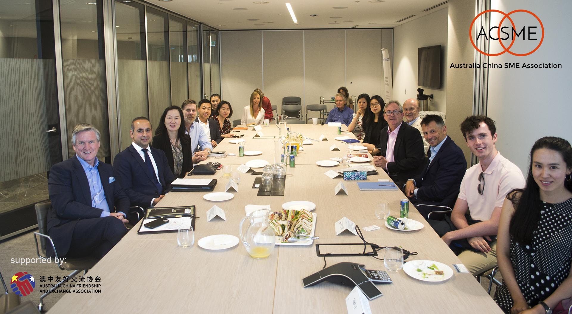 ACSME Group Photo -Feb-19.jpg